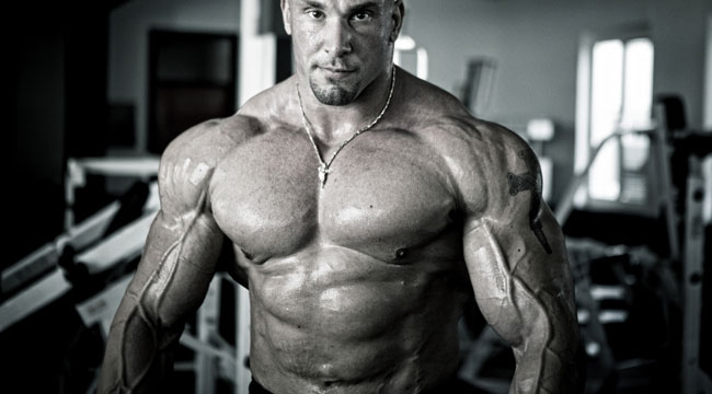 bodybuilding-natural.com